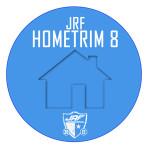 HT8-Logo-small