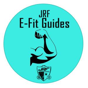 JRF-EFit-Logo-Medium