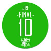 Final10-Logo-small