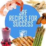 JRF-Recipebook-1-small
