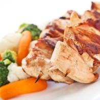 Simple-Pre-Post-Workout-Nutrition