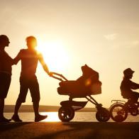 parent-fit